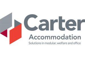 Carter Accommodation, Testimonial, IT partner