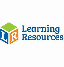 Learning Resources, Testimonial, IT partner
