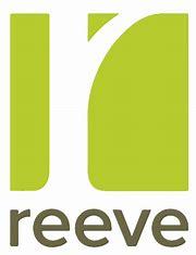Reevewood, Testimonial, IT partner