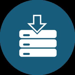 Managed Server, Storage, Remote support, It Partner, IT Support.