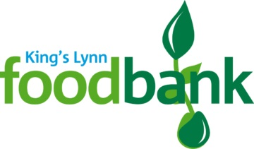 Kings Lynn Food Bank