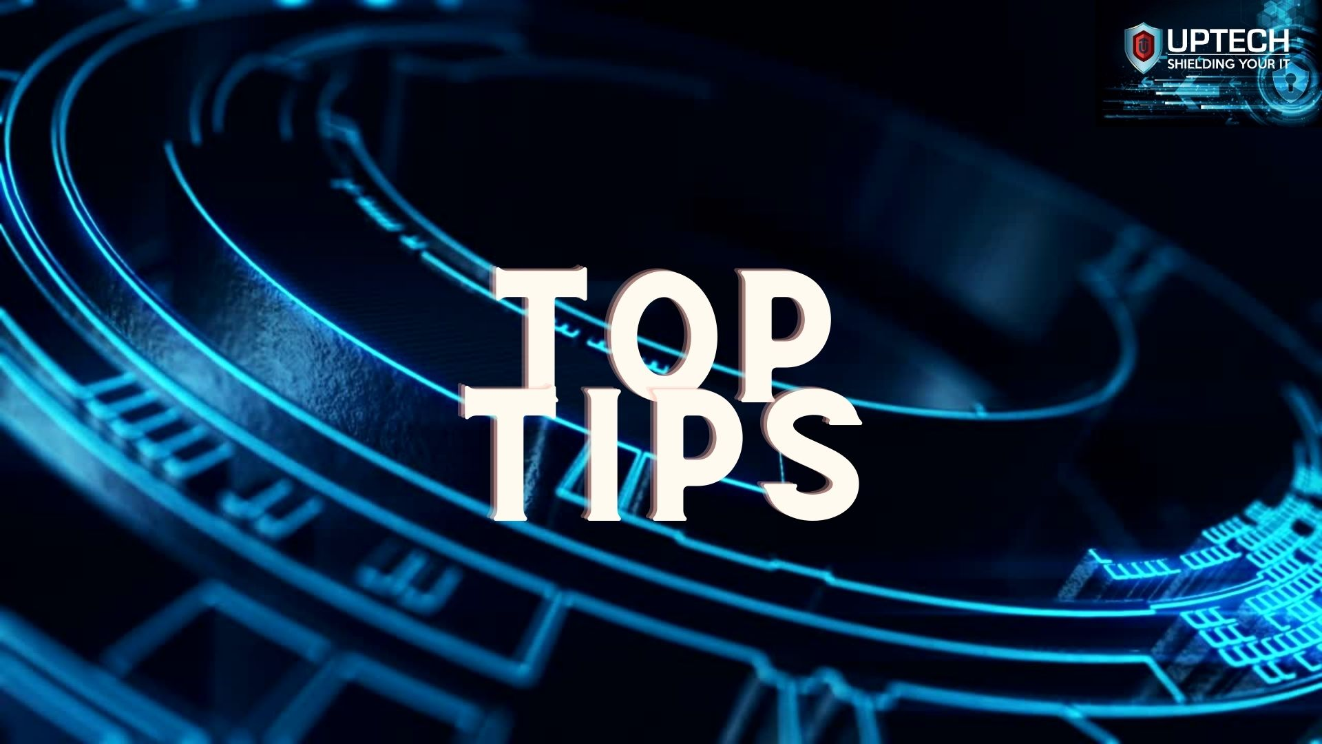 Top Tips, Power Automate