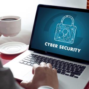 Cyber Attack, Ransomware, US, Irish Health, West Norfolk IT, infrastucture
