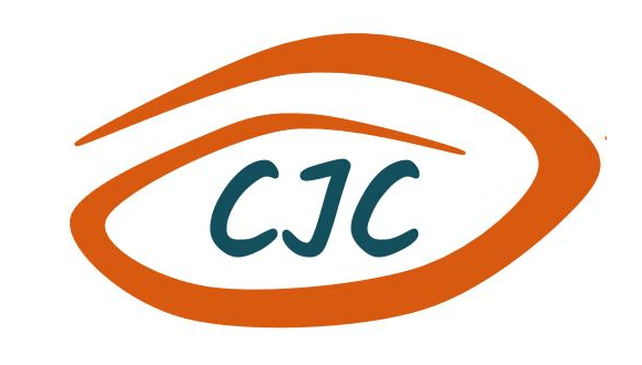 CJC Transport, IT Support, Norfolk, Testimonial