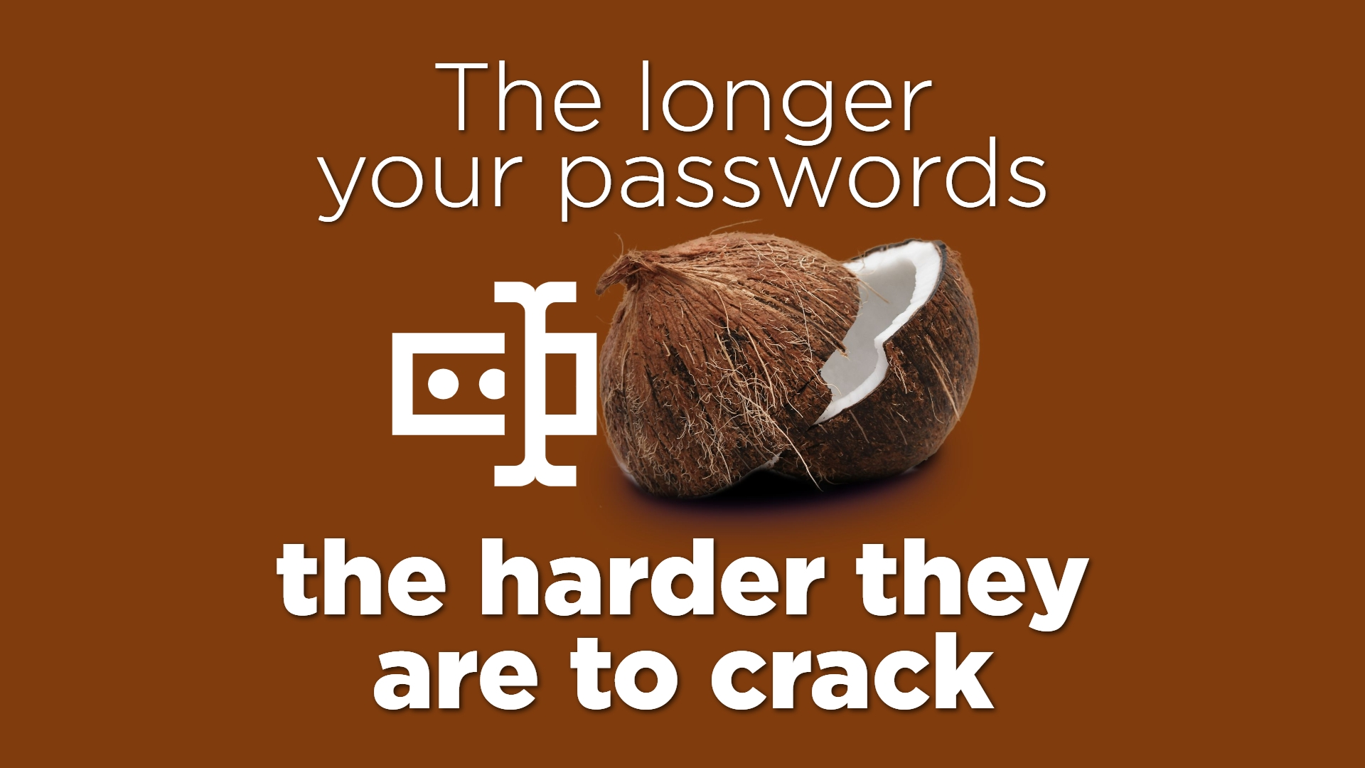 Password manager, IT Support, Kings Lynn